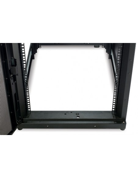 apc-netshelter-sx-48u-black-3.jpg