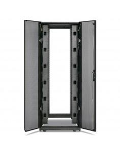 apc-ar3150-42u-freestanding-rack-black-1.jpg
