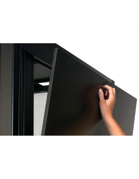 apc-ar3150-42u-frist-ende-rack-svart-8.jpg