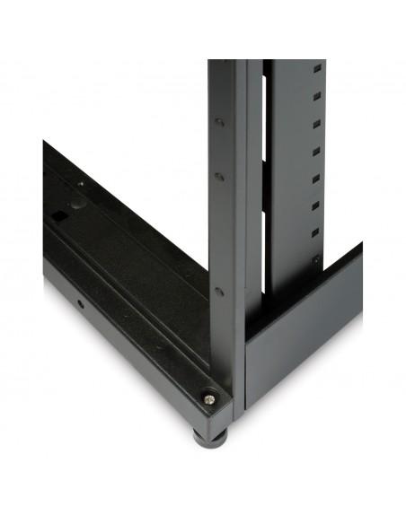 apc-ar3150-42u-frist-ende-rack-svart-9.jpg