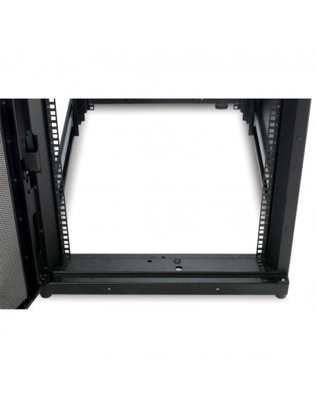 apc-netshelter-sx-42u-freestanding-rack-black-29.jpg