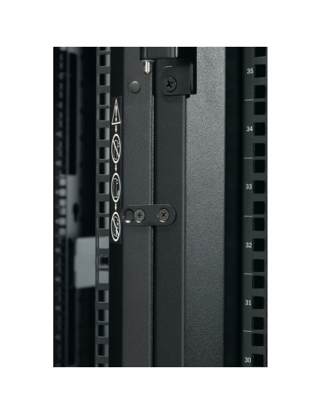 apc-netshelter-sx-42u-freestanding-rack-black-17.jpg