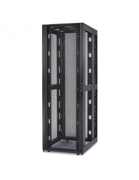 apc-netshelter-sx-48u-frist-ende-rack-svart-6.jpg