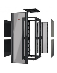 apc-netshelter-sx-48u-frist-ende-rack-svart-1.jpg