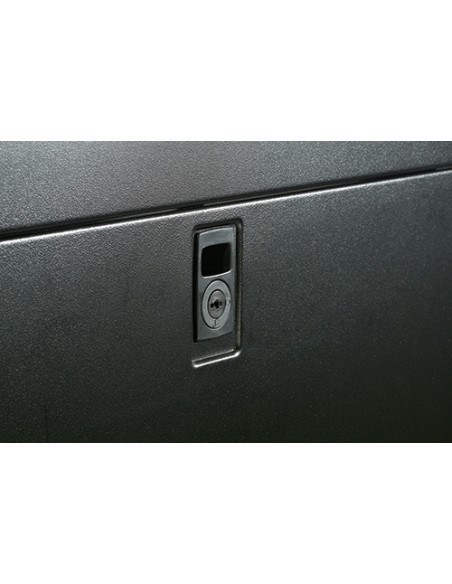 apc-netshelter-sx-42u-freestanding-rack-black-9.jpg