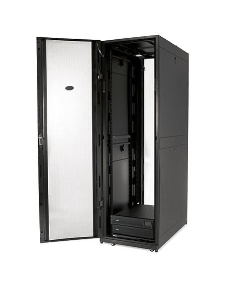 apc-netshelter-sx-42u-frist-ende-rack-svart-20.jpg