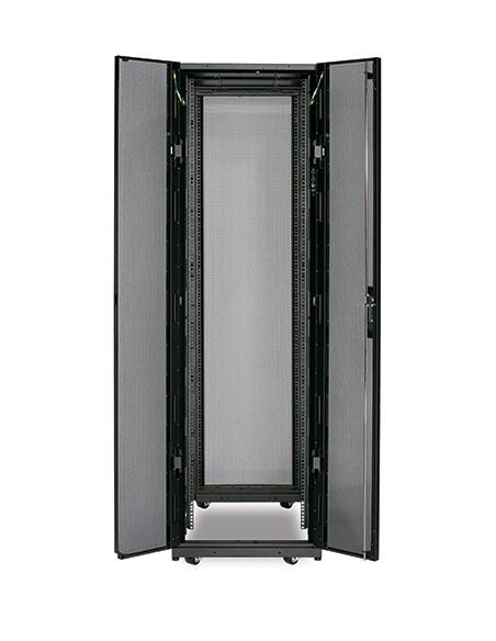 apc-netshelter-sx-42u-freestanding-rack-black-22.jpg