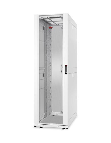 apc-ar3300w-palvelinteline-valkoinen-2.jpg
