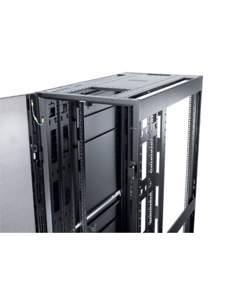 apc-netshelter-sx-48u-itseseisova-teline-musta-2.jpg