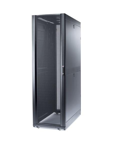 apc-netshelter-sx-48u-freestanding-rack-black-1.jpg