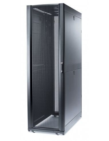apc-netshelter-sx-52u-42u-freestanding-rack-black-1.jpg