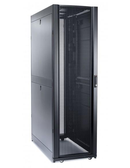 apc-netshelter-sx-52u-42u-freestanding-rack-black-2.jpg