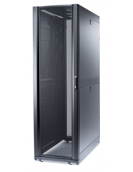 apc-netshelter-sx-52u-42u-freestanding-rack-black-6.jpg