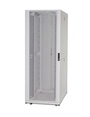 apc-ar3340g-rack-cabinet-42u-freestanding-grey-1.jpg