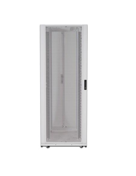 apc-ar3340g-rack-cabinet-42u-freestanding-grey-3.jpg