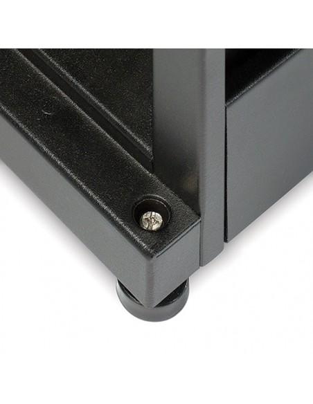 apc-netshelter-sx-42u-frist-ende-rack-svart-4.jpg