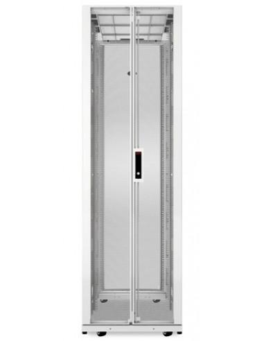 apc-ar3350w-palvelinteline-valkoinen-1.jpg