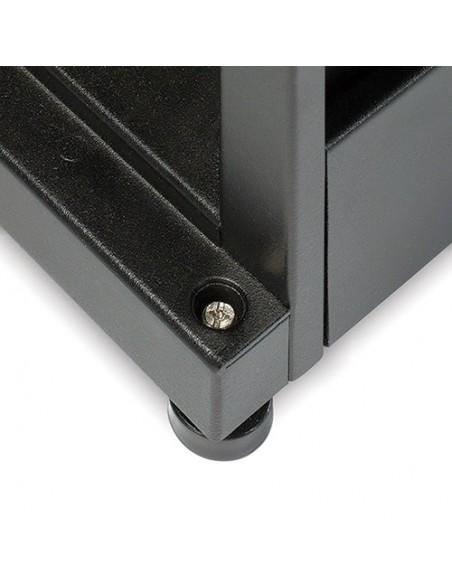apc-ar3350x617-rack-cabinet-42u-freestanding-black-2.jpg