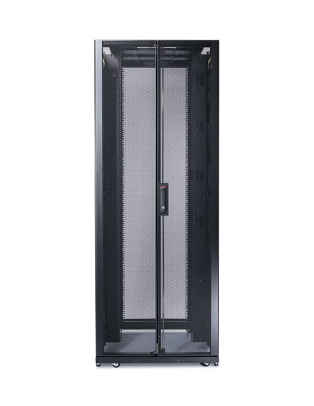 apc-netshelter-sx-48u-freestanding-rack-black-2.jpg