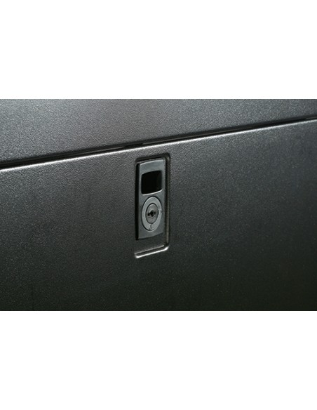 apc-netshelter-sx-48u-freestanding-rack-black-7.jpg