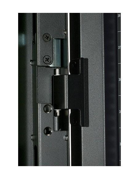apc-netshelter-sx-48u-frist-ende-rack-svart-11.jpg
