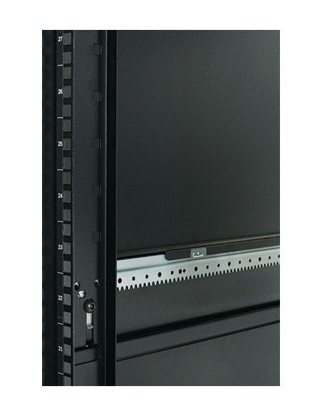 apc-netshelter-sx-48u-freestanding-rack-black-12.jpg