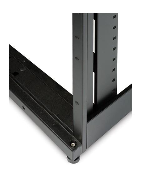apc-netshelter-sx-48u-freestanding-rack-black-14.jpg
