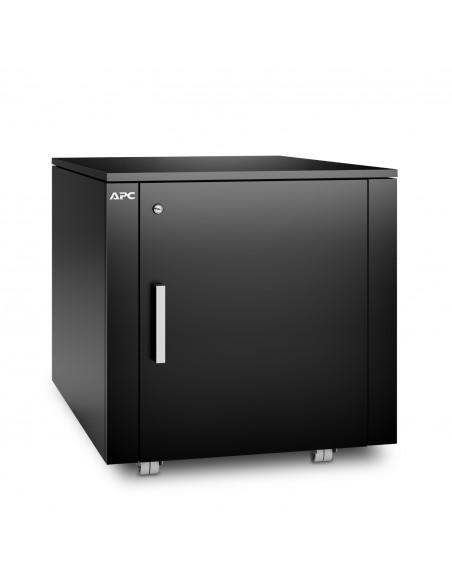 apc-netshelter-cx-mini-12u-frist-ende-rack-svart-1.jpg