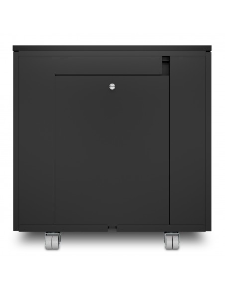 apc-netshelter-cx-mini-12u-frist-ende-rack-svart-2.jpg