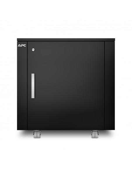 apc-netshelter-cx-mini-12u-itseseisova-teline-musta-4.jpg