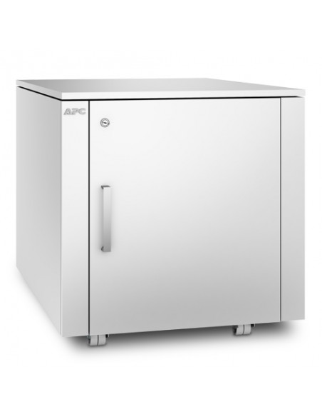 apc-netshelter-cx-mini-12u-freestanding-rack-white-2.jpg