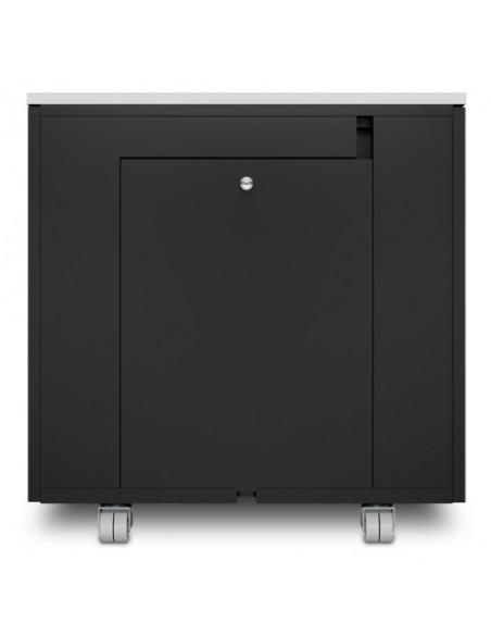 apc-netshelter-cx-mini-12u-freestanding-rack-white-4.jpg