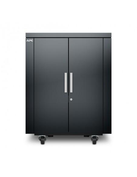 apc-netshelter-cx-18u-freestanding-rack-grey-3.jpg