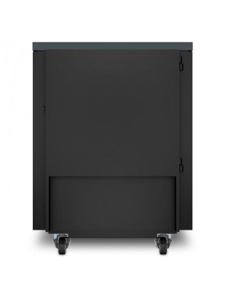 apc-netshelter-cx-18u-freestanding-rack-grey-4.jpg