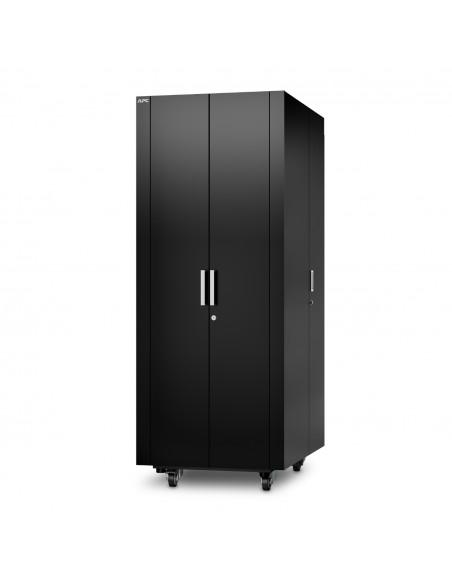 apc-netshelter-cx-38u-frist-ende-rack-svart-1.jpg