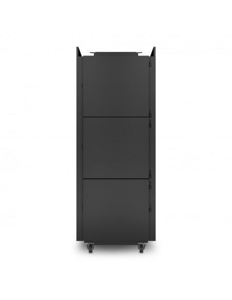 apc-netshelter-cx-38u-freestanding-rack-black-2.jpg