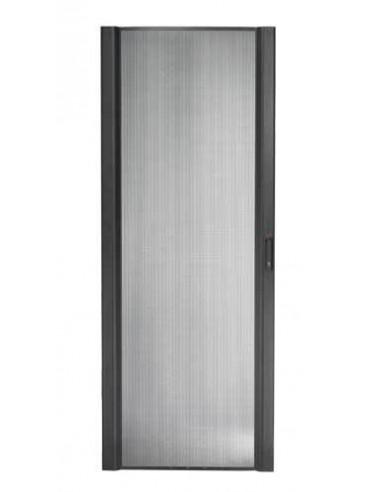 apc-ar7000a-palvelinkaapin-lisavaruste-1.jpg