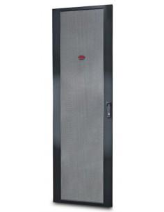 apc-netshelter-valueline-42u-wide-perforated-flat-door-1.jpg