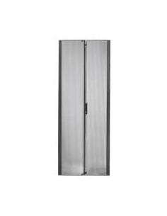 apc-netshelter-sx-42u-600mm-wide-perforated-split-doors-black-1.jpg