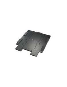 apc-netshelter-sx-750mm-wide-x-1070mm-deep-standard-roof-black-1.jpg