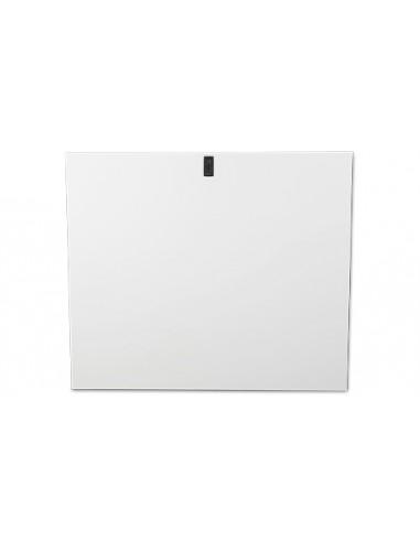 apc-ar7304w-rack-accessory-blank-panel-1.jpg