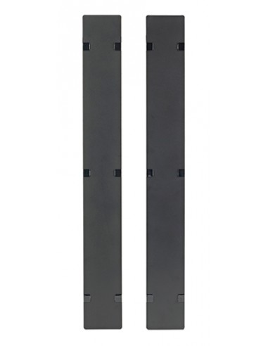 apc-ar7581a-kabelrannor-rakt-kabelfack-svart-1.jpg
