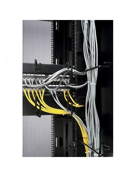 apc-cable-management-ring-nippuside-musta-3.jpg