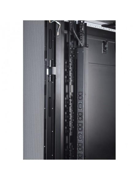 apc-netshelter-zero-u-accessory-mounting-bracket-2.jpg