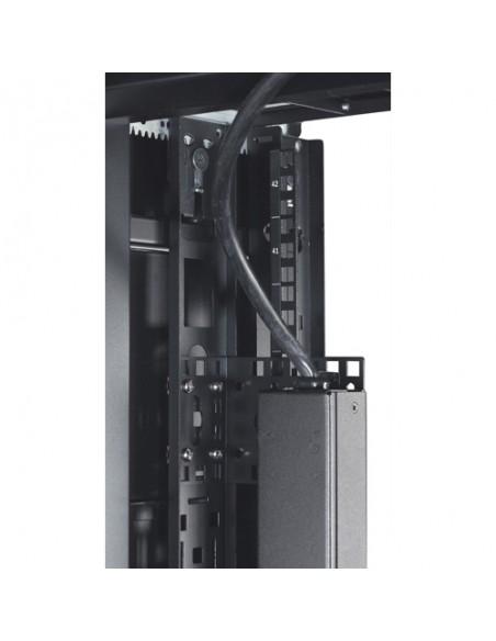 apc-netshelter-zero-u-accessory-mounting-bracket-3.jpg