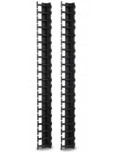 apc-ar7721-rack-accessory-1.jpg