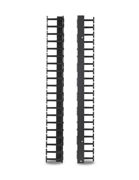 apc-ar7721-palvelinkaapin-lisavaruste-2.jpg