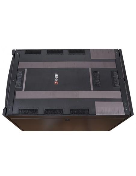 apc-ar7731-rack-accessory-3.jpg