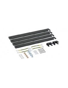 apc-ar8166ablk-rack-accessory-1.jpg