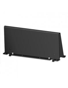apc-ar8184-rack-accessory-1.jpg